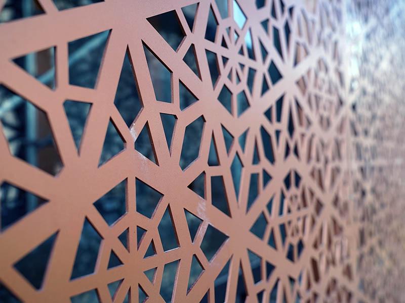 Aluminium Fabrication Melbourne