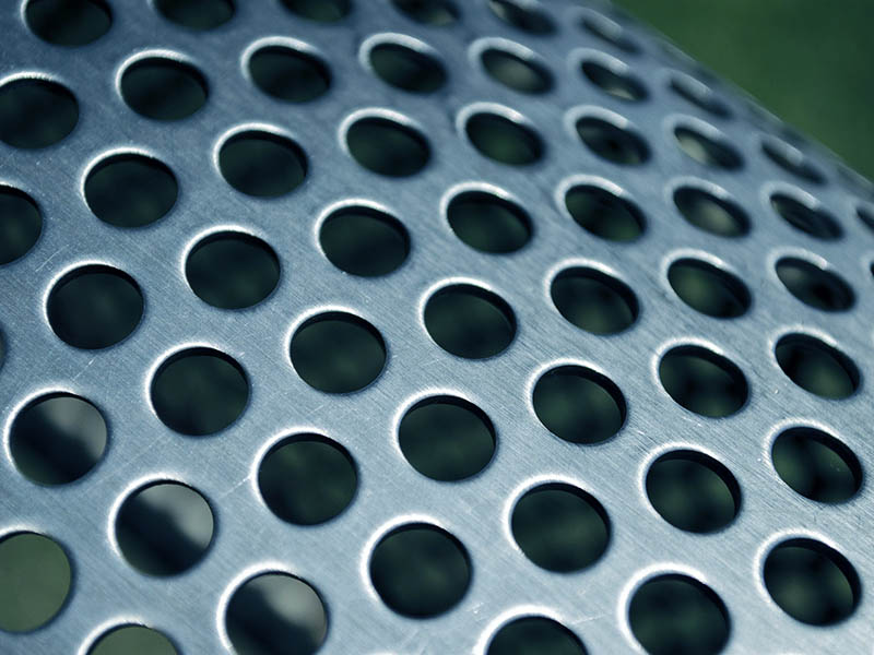 Custom Metal Fabrication Melbourne