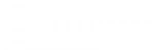 westberg logo white