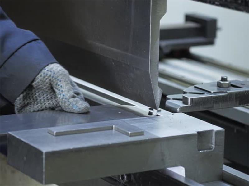 Sheet Metal Fabrication In Melbourne Westberg Sheetmetal
